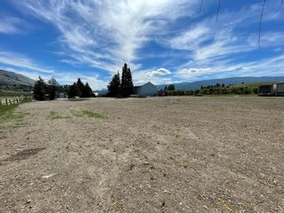 Photo 10: #Combo 1&2 9704 Aberdeen Road, Mun of Coldstream: Vernon Real Estate Listing: MLS®# 10235221