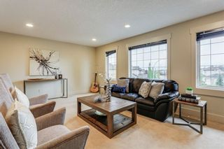 Photo 14: 94 ROYAL BIRKDALE Crescent NW in Calgary: Royal Oak Detached for sale : MLS®# C4267100