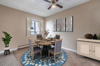 Photo 9: 402 218 Bayview Ave in : Du Ladysmith Condo for sale (Duncan)  : MLS®# 885522