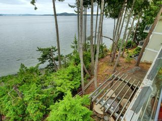 Photo 47: 3615 Crab Pot Lane in : ML Cobble Hill House for sale (Malahat & Area)  : MLS®# 878563