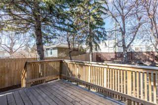 Photo 21: 5615 Thorndale Place NW in Calgary: Thorncliffe Detached for sale : MLS®# A1091089