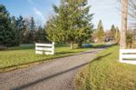 Property Photo: 28649 ELSIE RD in Abbotsford