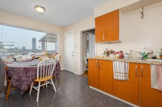 Photo 11: 4714 PARKER Street in Burnaby: Brentwood Park House for sale (Burnaby North)  : MLS®# R2614771