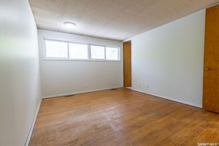 Photo 36: 13 Ling Street in Saskatoon: Greystone Heights Residential for sale : MLS®# SK859307