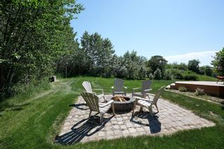 Photo 49: 87 Cheyanne Meadows Way in Rural Rocky View County: Rural Rocky View MD Detached for sale : MLS®# A1146899
