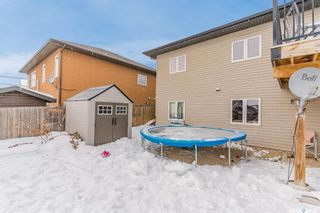 Photo 25: 926 Coppermine Way in Martensville: Residential for sale : MLS®# SK847502