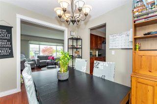 Photo 8: 46038 LARTER Avenue in Chilliwack: Fairfield Island House for sale : MLS®# R2574171