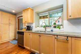"""Photo 12: 1858 WOOD DUCK Way: Lindell Beach House for sale in """"THE COTTAGES AT CULTUS LAKE"""" (Cultus Lake)  : MLS®# R2555828"""