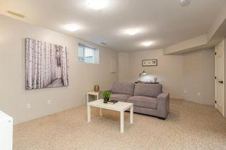 Photo 26: 8663 206B Street in Langley: Walnut Grove House for sale : MLS®# R2574937