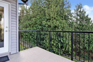 """Photo 26: 15 5756 PROMONTORY Road in Chilliwack: Promontory Townhouse for sale in """"THE RIDGE"""" (Sardis)  : MLS®# R2530564"""