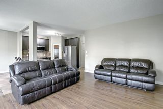 Photo 4: 115 Everhollow Street SW in Calgary: Evergreen Detached for sale : MLS®# A1145858