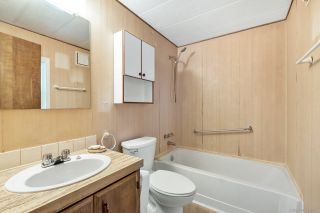 "Photo 15: 14 8670 156 Street in Surrey: Fleetwood Tynehead Manufactured Home for sale in ""WESTWOOD COURT"" : MLS®# R2377361"