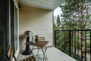 Photo 11: 309 2429 HAWTHORNE Avenue in Port Coquitlam: Central Pt Coquitlam Condo for sale : MLS®# R2122360