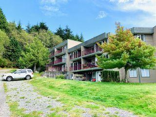 Photo 37: 402 250 Hemlock St in : PA Ucluelet Condo for sale (Port Alberni)  : MLS®# 856935