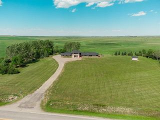 Photo 47: For Sale: 28224 Hwy 505, Rural Pincher Creek No. 9, M.D. of, T0K 1W0 - A1122504