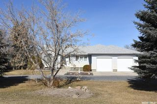 Photo 37: 63 Meadow Road in White City: Residential for sale : MLS®# SK766752