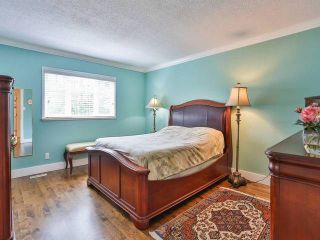 """Photo 7: 7959 WOODHURST Drive in Burnaby: Forest Hills BN House for sale in """"FOREST HILL"""" (Burnaby North)  : MLS®# V1133720"""