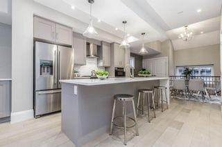 Photo 12: 2216 30 Street SW in Calgary: Killarney/Glengarry Row/Townhouse for sale : MLS®# A1048013