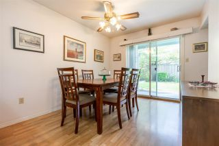"""Photo 7: 31 19797 64 Avenue in Langley: Willoughby Heights Townhouse for sale in """"Cheriton Park"""" : MLS®# R2573574"""