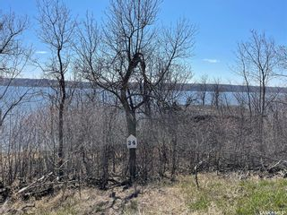 Photo 2: Lot 34 Aaron Drive in Echo Lake: Lot/Land for sale : MLS®# SK852367