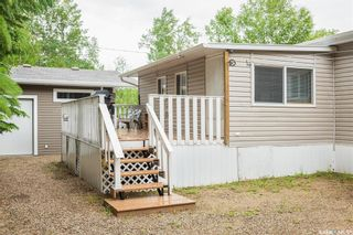 Photo 10: 416 Mary Anne Place in Emma Lake: Residential for sale : MLS®# SK868524