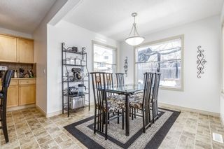 Photo 6: 85 Evansmeade Circle NW in Calgary: Evanston Detached for sale : MLS®# A1067552