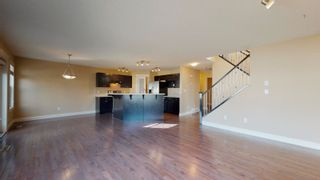 Photo 18: 204 54 Street in Edmonton: Zone 53 House for sale : MLS®# E4262248