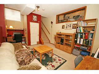 Photo 12: 209 SCOTIA Point NW in CALGARY: Scenic Acres Residential Detached Single Family for sale (Calgary)  : MLS®# C3629095