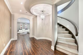 Photo 29: 4810 OSLER Street in Vancouver: Shaughnessy House for sale (Vancouver West)  : MLS®# R2502358
