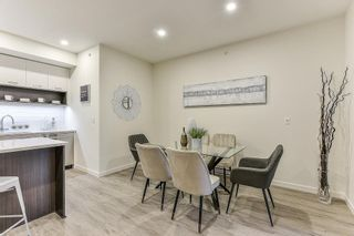 """Photo 9: B305 20087 68 Avenue in Langley: Willoughby Heights Condo for sale in """"PARK HILL"""" : MLS®# R2496599"""