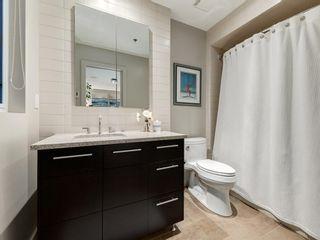 Photo 31: 408 Aspen Meadows Hill SW in Calgary: Aspen Woods Row/Townhouse for sale : MLS®# A1143107