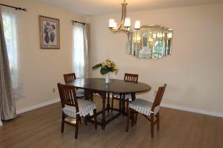 Photo 3: 5315 LACKNER CRESCENT in Richmond: Lackner House for sale : MLS®# R2320627