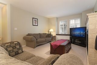 Photo 5: 50 12711 64TH Ave in Palette on The Park: Home for sale : MLS®# F2926979