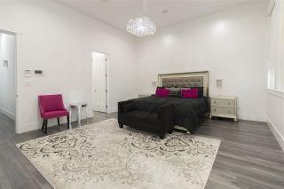 "Photo 12: 2271 MCLENNAN Avenue in Richmond: Bridgeport RI House for sale in ""CAMBIE BRIDGEPORT"" : MLS®# R2409183"