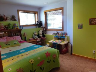 Photo 20: 745 1st St in SOINTULA: Isl Sointula House for sale (Islands)  : MLS®# 832549