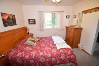 Photo 10: 1462 16 Highway: Telkwa Duplex for sale (Smithers And Area (Zone 54))  : MLS®# R2558586