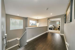 """Photo 17: 25592 BOSONWORTH Avenue in Maple Ridge: Thornhill MR House for sale in """"The Summit at Grant Hill"""" : MLS®# R2516309"""