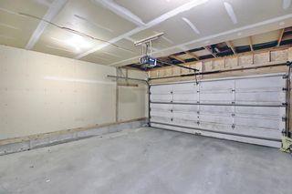 Photo 39: 167 Hidden Valley Park NW in Calgary: Hidden Valley Detached for sale : MLS®# A1108350