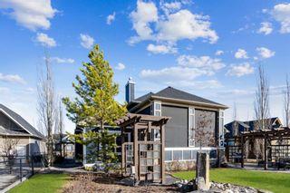 Photo 45: 9 Cimarron Estates Link: Okotoks Detached for sale : MLS®# A1084949