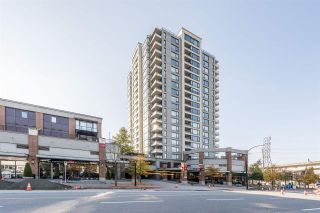 """Photo 20: 1403 4118 DAWSON Street in Burnaby: Brentwood Park Condo for sale in """"Tandem II"""" (Burnaby North)  : MLS®# R2573711"""