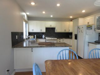 Photo 6: 26515 SH 633: Rural Sturgeon County House for sale : MLS®# E4251612