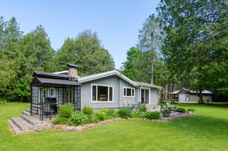 Photo 5: 4445 Concession 8 Road in Kendal: Clarington Freehold for sale (Durham)  : MLS®# E5260121