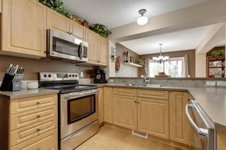 Photo 20: 113 Sunset Heights: Cochrane Detached for sale : MLS®# A1123086