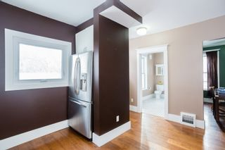 Photo 14: 301 Clarence Avenue North in Saskatoon: Varsity View Residential for sale : MLS®# SK719651