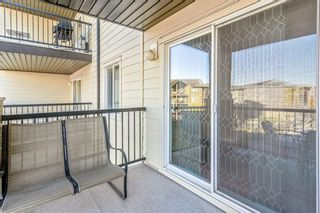 Photo 14: 8309 304 Mackenzie Way SW: Airdrie Apartment for sale : MLS®# A1153987