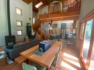 Photo 16: 9841 MCKENZIE Road in Halfmoon Bay: Halfmn Bay Secret Cv Redroofs House for sale (Sunshine Coast)  : MLS®# R2594064