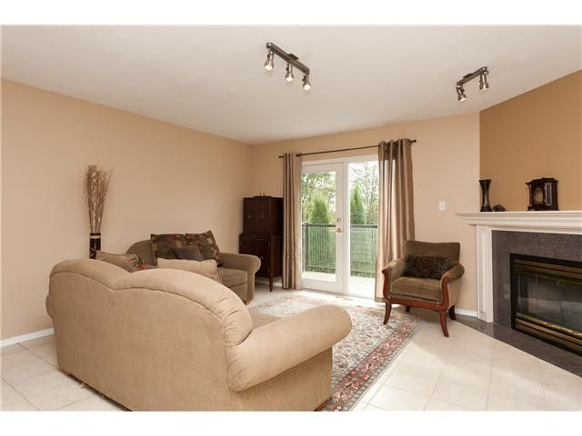 Photo 5: Photos: 1607 MCCHESSNEY Street in Port Coquitlam: Citadel PQ House for sale : MLS®# V912589