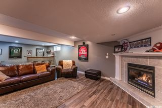 Photo 26: 734 Murray Crescent in Warman: Residential for sale : MLS®# SK856528
