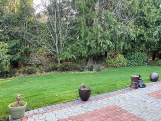 Photo 24: 924 St. Andrews Lane in : PQ French Creek Row/Townhouse for sale (Parksville/Qualicum)  : MLS®# 871233