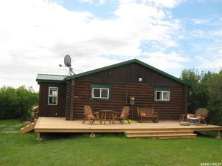 Photo 1: 1 Rural Address in Eagle Creek: Residential for sale (Eagle Creek Rm No. 376)  : MLS®# SK858783